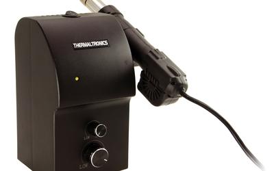 Thermaltronics TMT-HA Series hot air tools