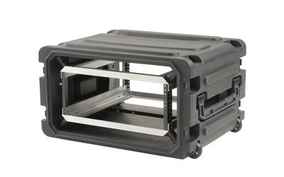 SKB 19″ Shock Rack cases