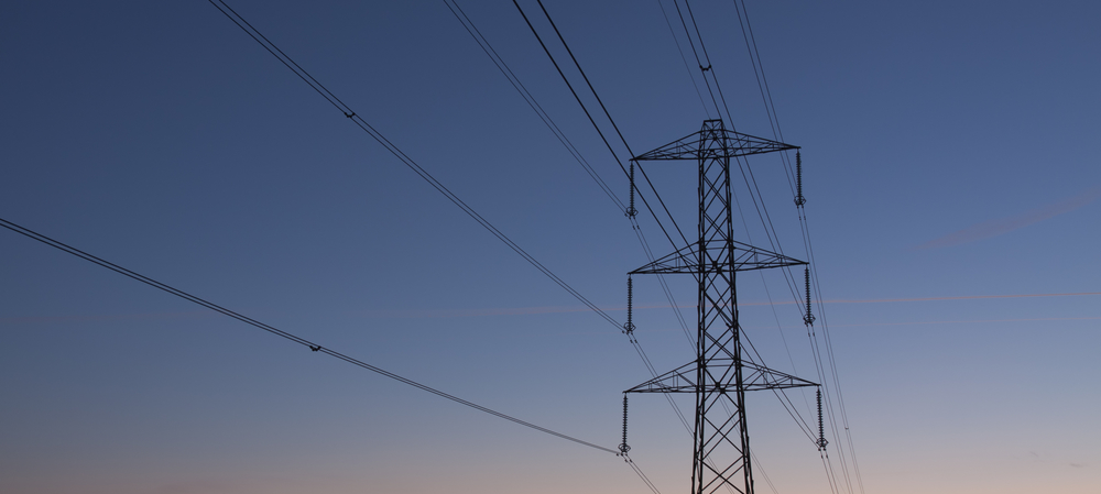 Benefits of power quality monitoring outside substations