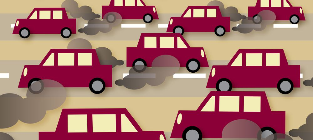 Emissions standards and free trade — the good, the bad and the ugly