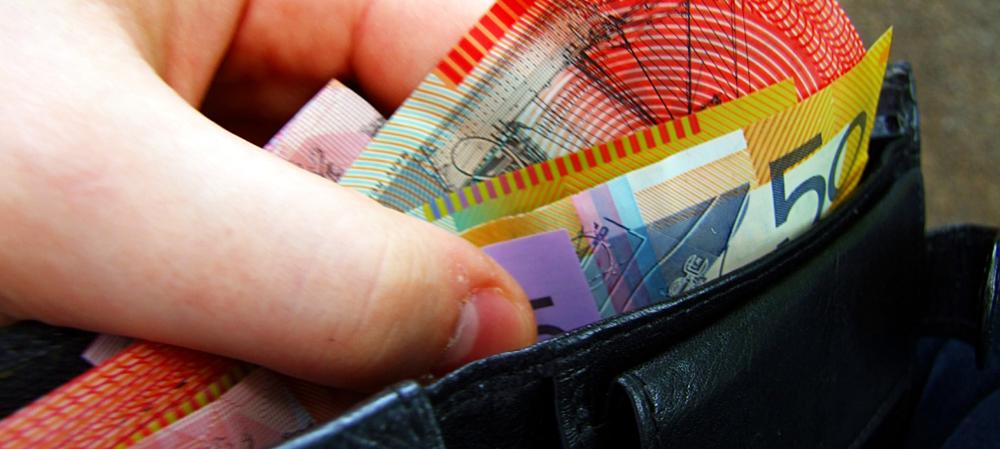 South Australia considers pay-as-you-throw scheme