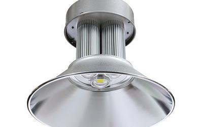 ECO Light Multi Chip LED High Bay