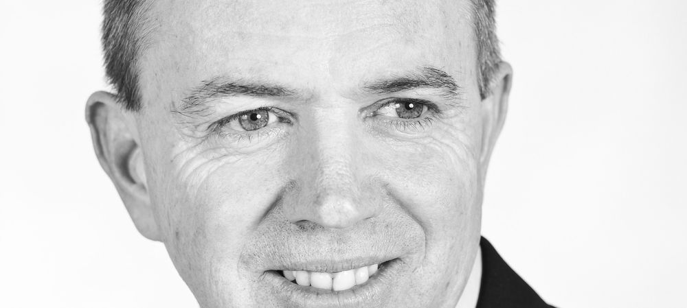 CEO Insights: Mike Ritchie, MRA Consulting Group