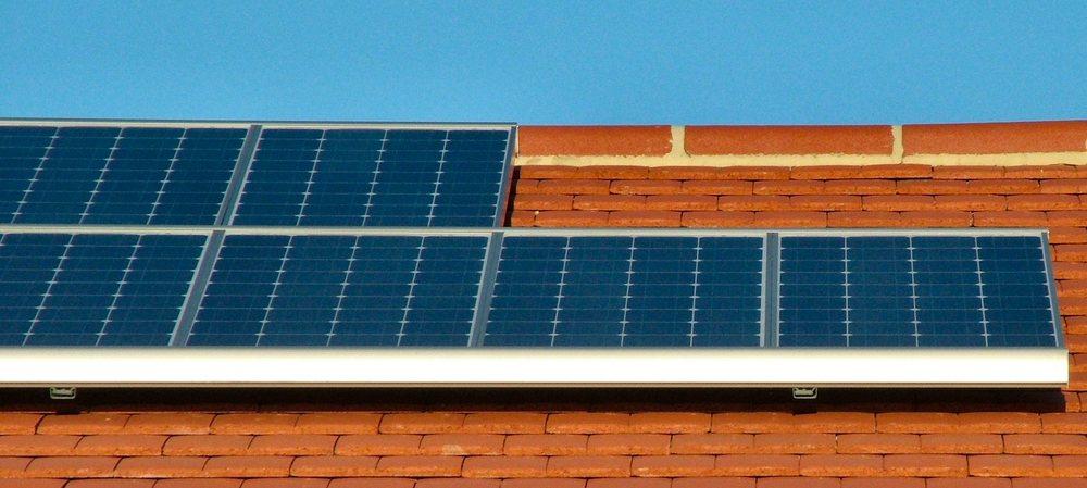 End of solar feed-in-tariffs