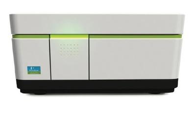 PerkinElmer Operetta CLS high-content analysis system