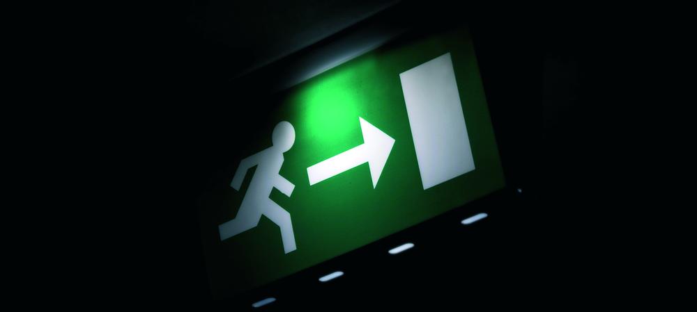 Top 7 hidden costs of emergency lighting
