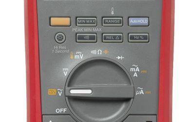 Fluke 28II EX digital multimeter