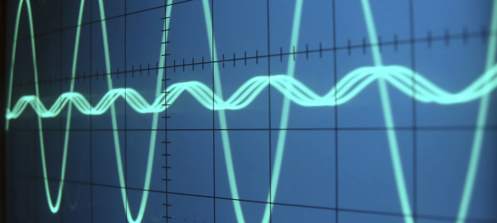 Getting the most out of your mixed signal oscilloscope