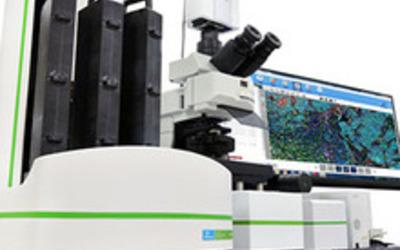 PerkinElmer Vectra 3 Multiplex Biomarker Imaging System