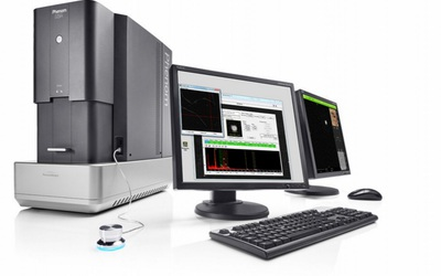 Phenom GSR Scanning Electron Microscope for automated gunshot residue analysis
