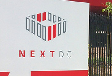 NEXTDC finds site for new Melbourne data centre