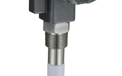 Dwyer Instruments Series PMT2 Particulate Transmitter