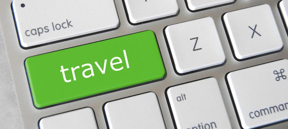 Treasury adopts Expense8 travel management platform