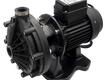 PentairMax-E-Boost pressure-side cleaner pump
