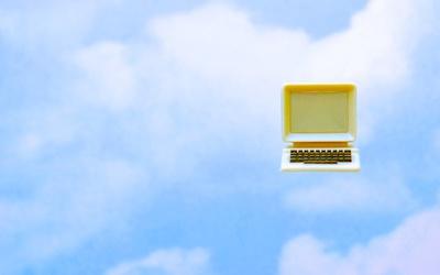 Tintri Scale-out Storage Platform