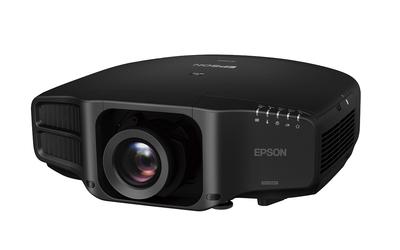 Epson G-Series Projectors