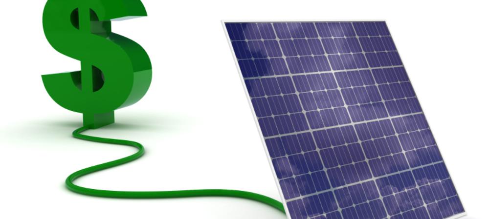 Audit enables effective energy management