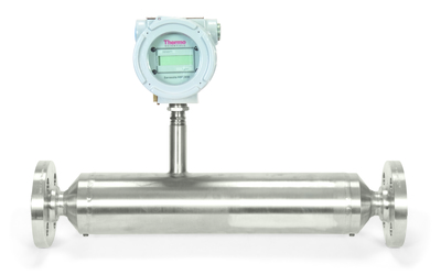 Thermo Sarasota FD950 density meters