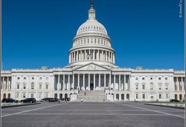 US politicians introduce IT modernisation Bill