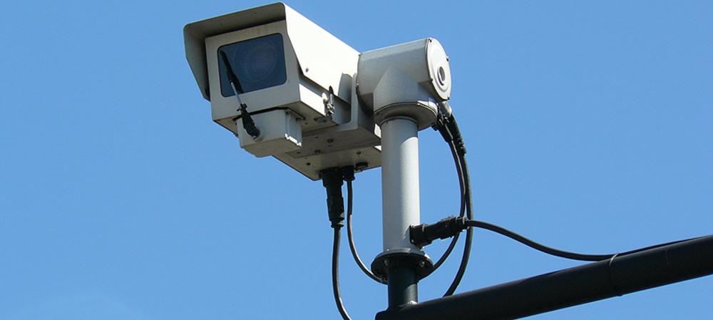 WA allocates $8.5m for CCTV deployments