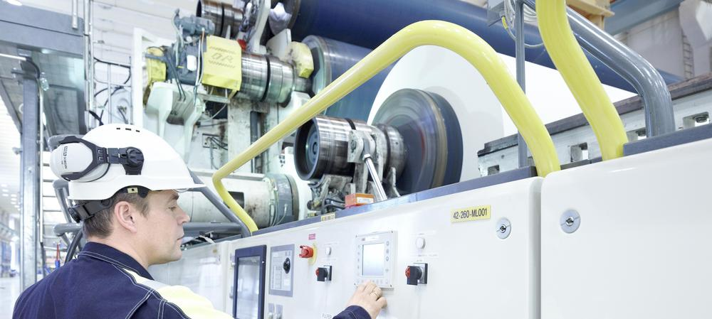 Energy efficiency without the upfront costs