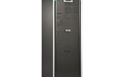 Eaton 93PS hot-swappable UPS