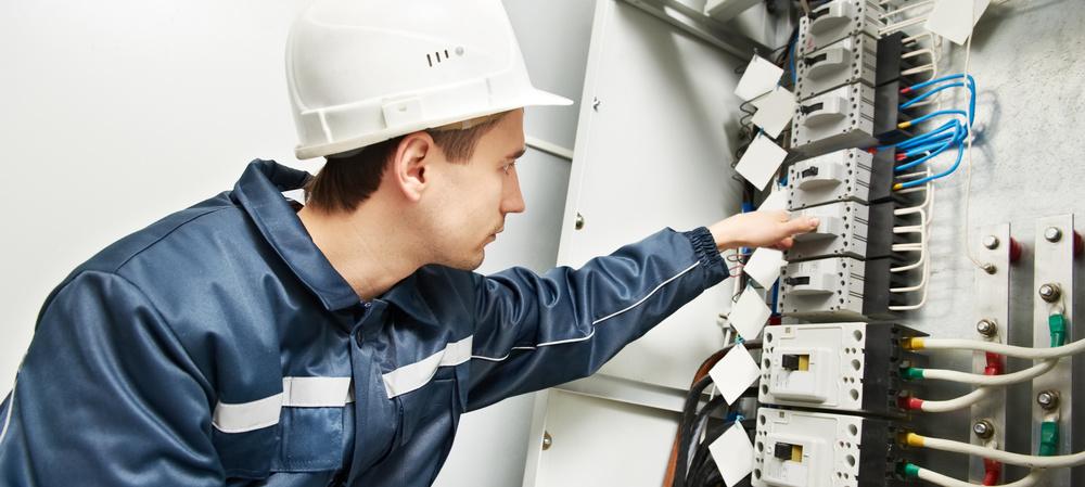 Preventive maintenance: more valuable than ever