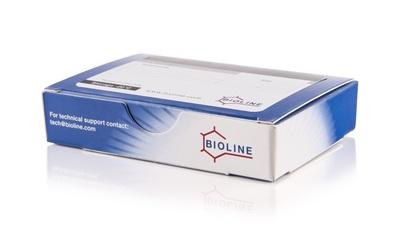 Bioline MyTaq Plant-PCR Kit