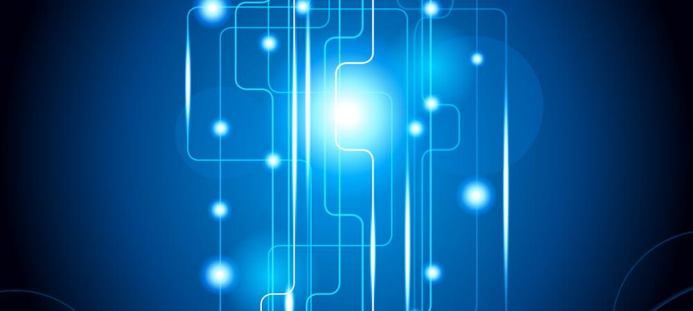 New molecules will improve screen displays