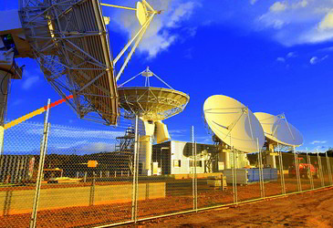 ACMA reviewing licence taxes for satellite services
