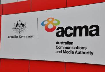 ACMA outlines 2016–17 research plan