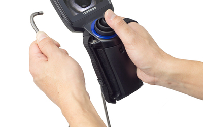 Olympus Series C endoscope