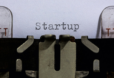 Victoria awards $6.5m to support local start-ups