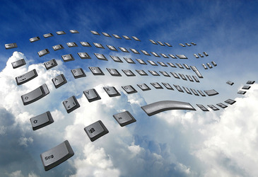 Configuring the cloud for best results