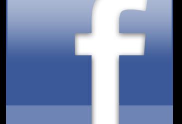 White House open sources Facebook messenger bot