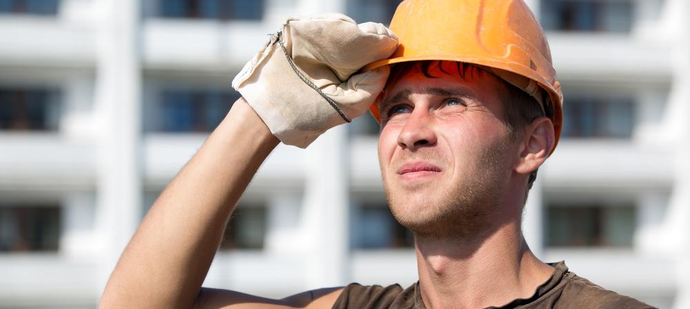 Major skills shortage on the horizon if we don't reverse apprenticeship slowdown