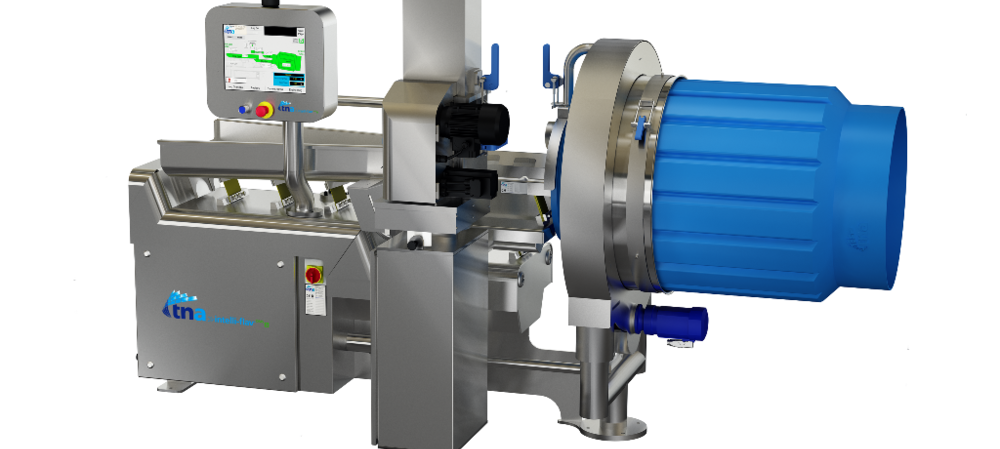 tna helps gourmet chip manufacturer improve consistency and flexibility