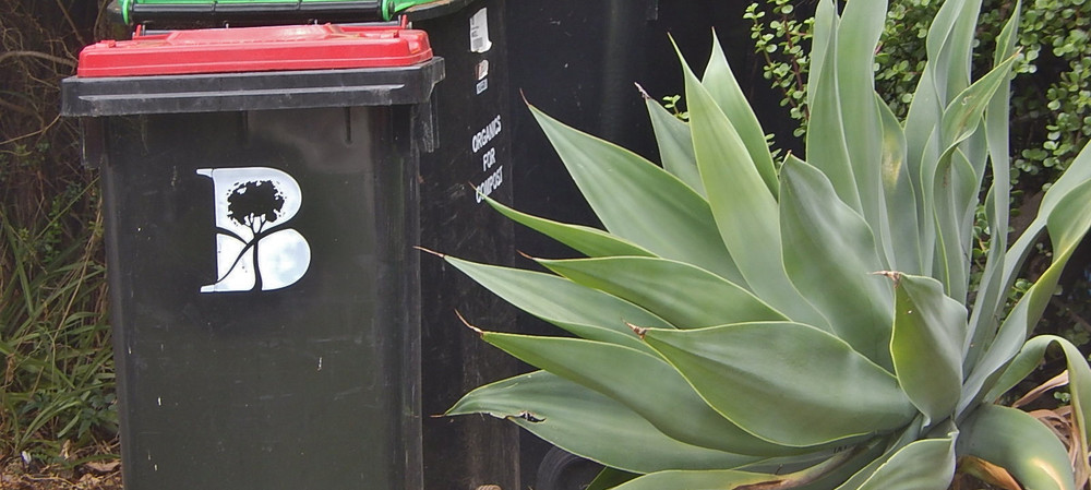 Three-bin systems — the new waste reform front