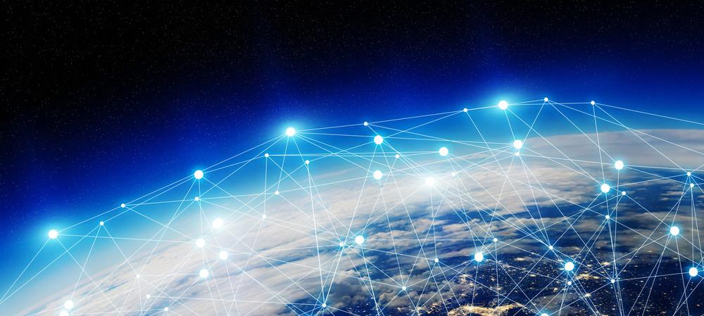 UNAVCO selects Septentrio for satnav upgrade