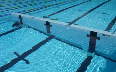 S.R. Smith SwimWall System