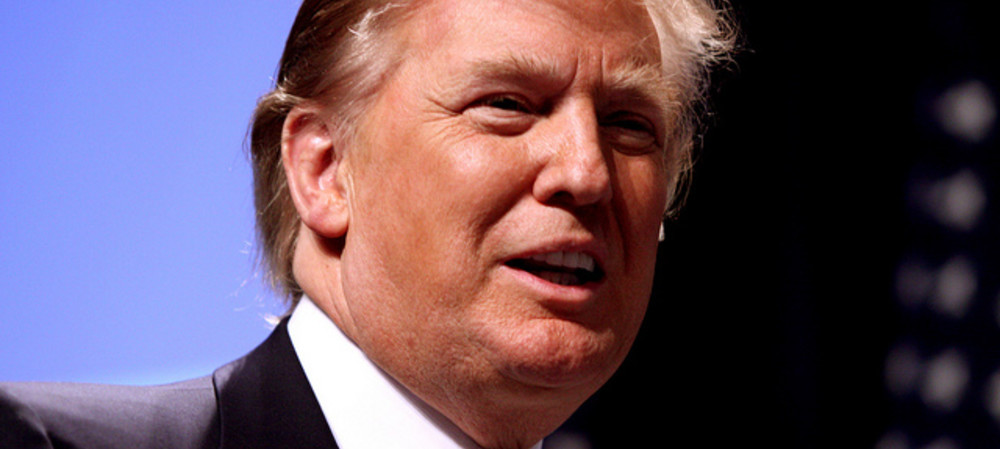 Trump urged to boost security in first 100 days