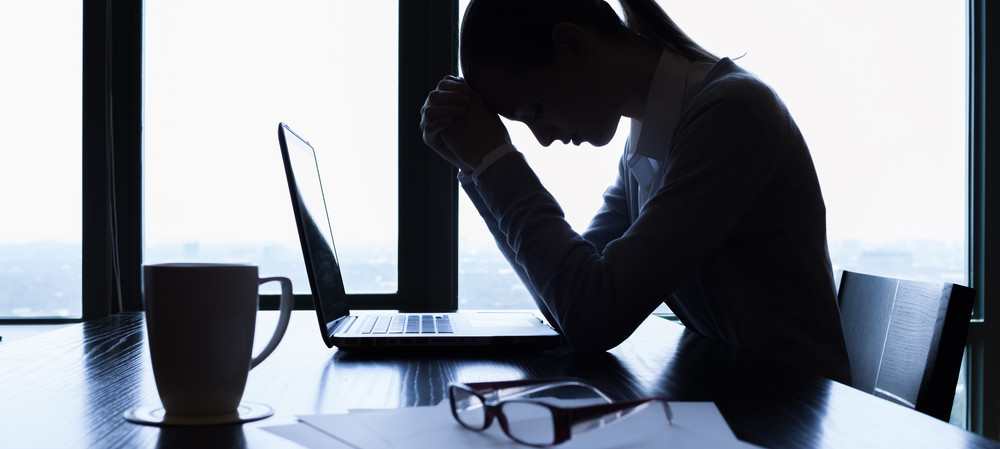 How our genes affect stress response