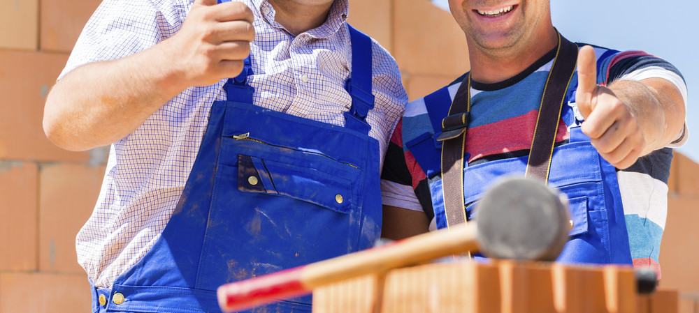 Attracting and retaining quality staff