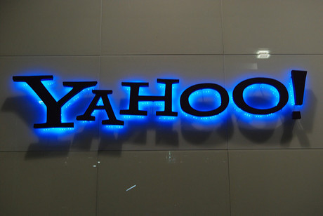 Yahoo is not changing its name to Altaba in Verizon sale!