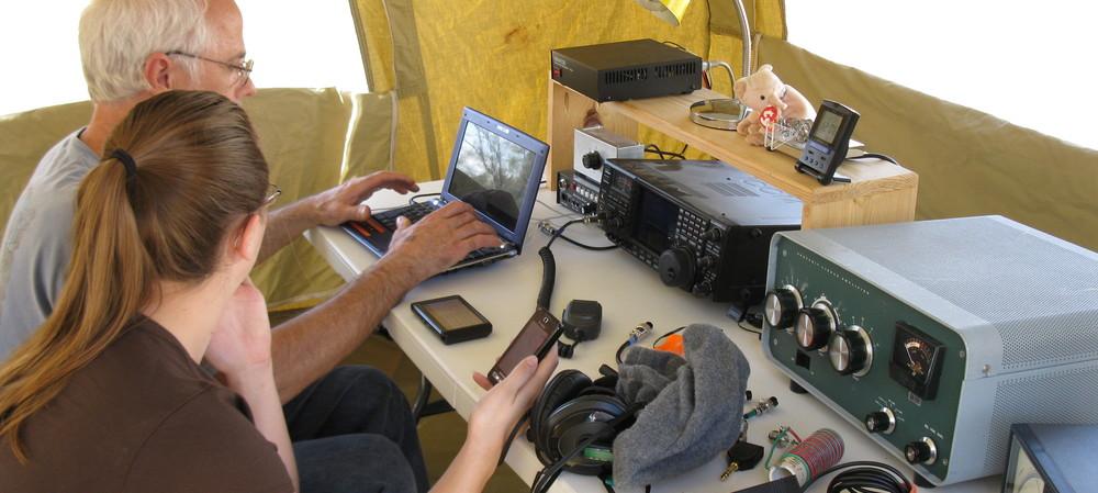 US hams want new 5 MHz band