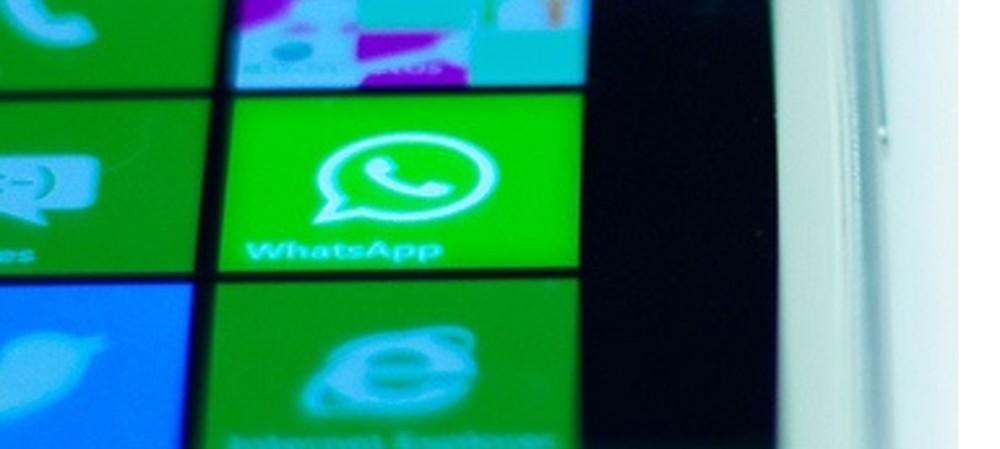No backdoor in WhatsApp, say experts