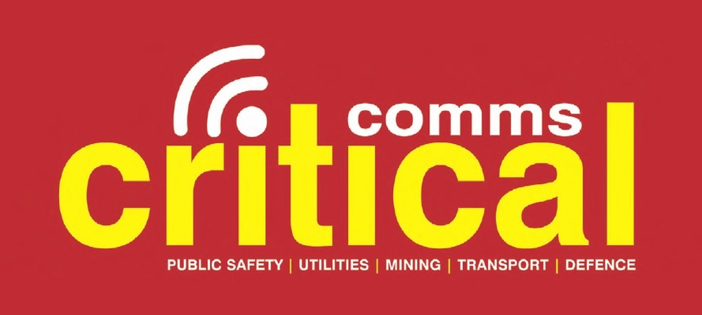 <em>Critical Comms&#39;</em> latest issue is out now!