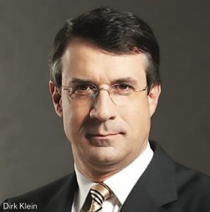 BigData-DirkKlein