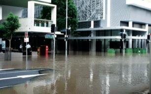 GTR-Cloud-Flooding