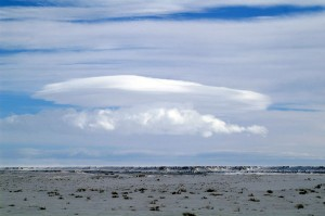 Lenticular_Cloud_in_Wyoming_0034b